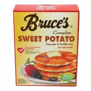 Bruce Foods StateGiftsUSA.com