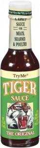Tiger Sauce StateGiftsUSA.com