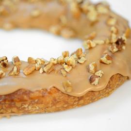Haydel's Bakery StateGiftsUSA.com