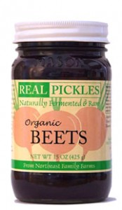 Real Pickles StateGiftsUSA.com