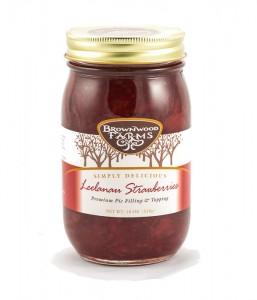 Brownwood Farms StateGiftsUSA.com