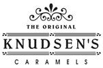 Knudsen's Caramels StateGiftsUSA.com