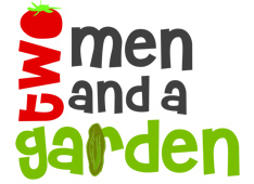 Two Men & A Garden StateGiftsUSA.com