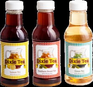 Dixie Tea StateGiftsUSA.com
