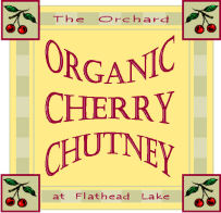 Orchard at Flathead Lake StateGiftsUSA.com