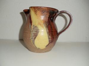 Klind Pottery StateGiftsUSA.com
