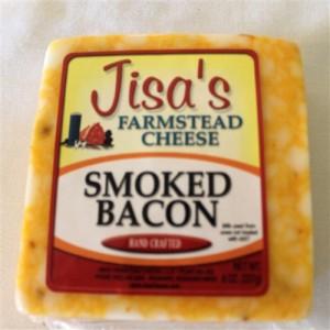 Jisa Cheese StateGiftsUSA.com