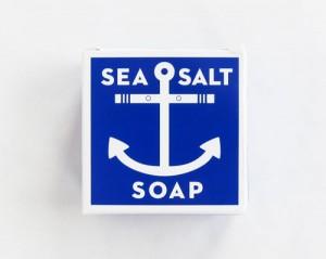 LEH Soap StateGiftsUSA.com