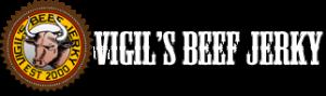 Virgil's Beef Jerky StateGiftsUSA.com