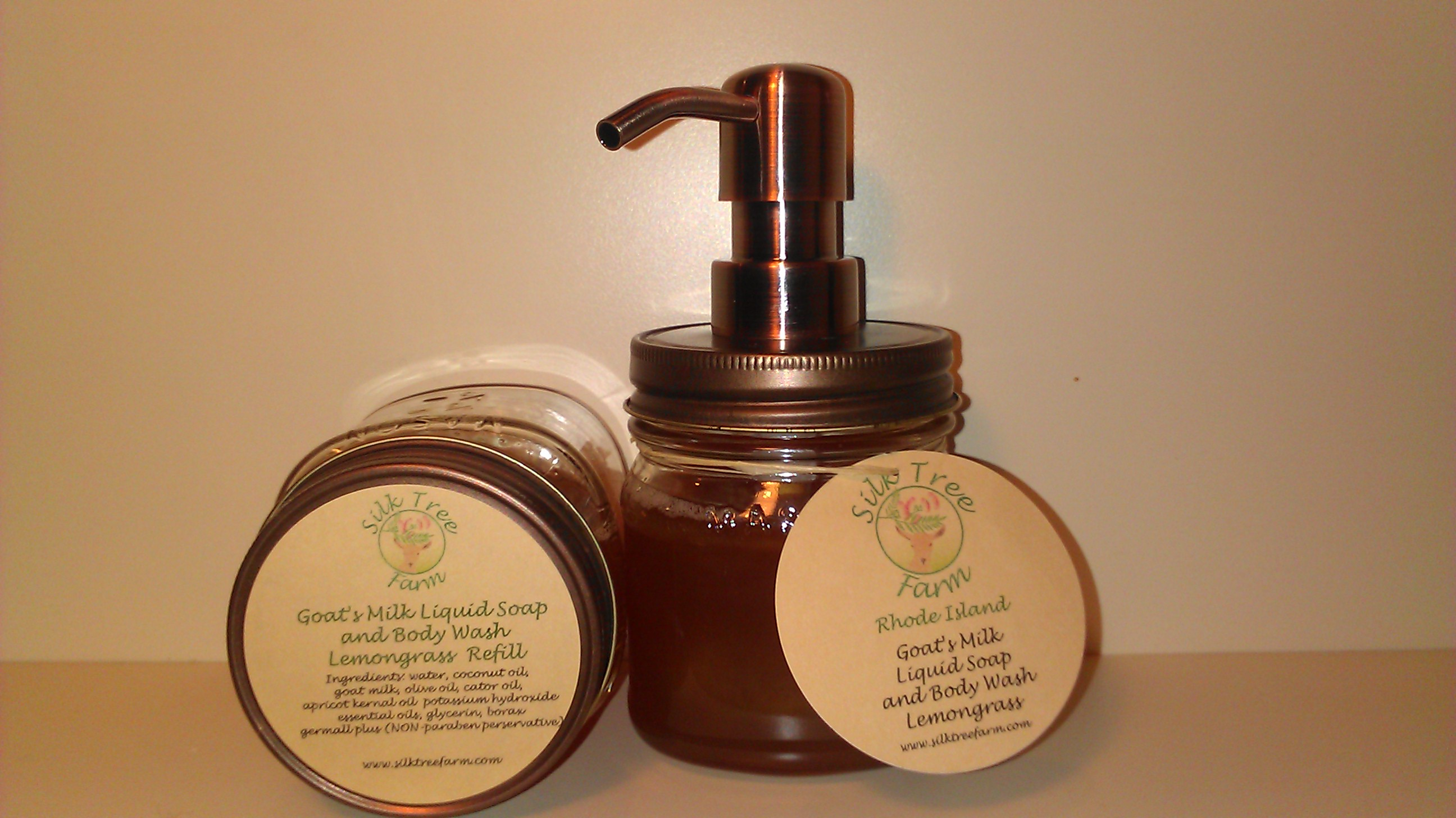 rhode island made 35 products made in rhode island