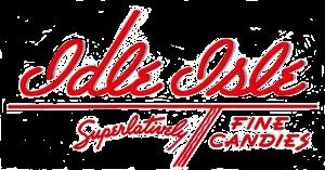 Idle Isle Candies StateGiftsUSA.com