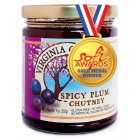 Virginia Chutney Co.  StateGiftsUSA.com