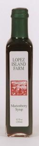 Lopez Island Farm StateGiftsUSA.com