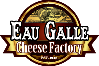 Eau Galle Cheese StateGiftsUSA.com