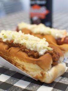 Stewart's Hot Dogs StateGiftsUSA.com
