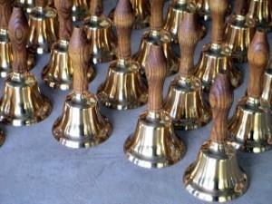 Bevin Bells StateGiftsUSA.com