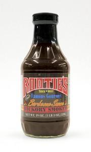 Rootie's BBQ Sauce StateGiftsUSA.com