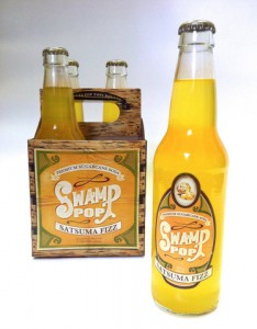 Swamp Pop StateGiftsUSA.com