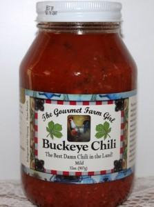 Gourmet Farm Girl StateGiftsUSA.com
