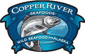 Copper River Seafoods StateGiftsUSA.com