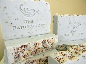 The Bath Factory StateGiftsUSA.com