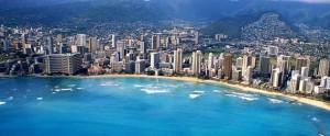 Honolulu StateGiftsUSA.com
