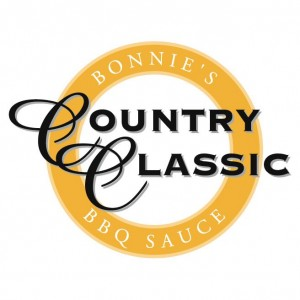 Bonnie's Country Classic StateGiftsUSA.com