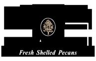 Miller Pecan Company StateGiftsUSA.com/made-in-oklahoma