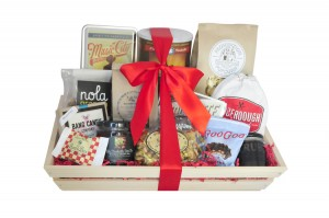 Basketheaven furthermore Our Emmy Awards Gift Bag Los Angeles Ca 2010 together with Spring Box Event likewise Grammy11 also Grammy10. on grammy awards gift baskets