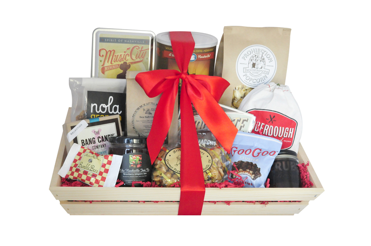 Basketheaven in addition Distinctive Assets Set To Rock The Grammy Talent Lounge And Gift Bag besides 81 also Grammy73 besides browniepointsinc. on grammy awards gift baskets