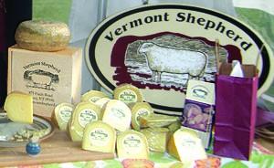 Vermont Shepherd StateGiftsUSA.com