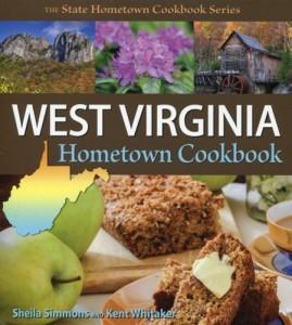 West Virginia Book Company StateGiftsUSA.com