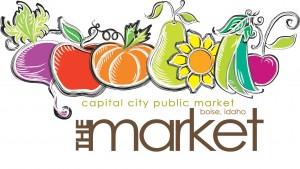 Boise Public Market StateGiftsUSA.com