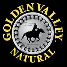 Golden Valley Natural StateGiftsUSA.com/made-in-idaho