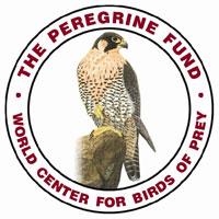 The Peregrine Fund StateGiftsUSA.com