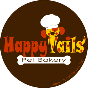 Happy Tails Pet Bakery StateGiftsUSA.com