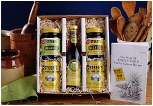 Steen's Syrup StateGiftsUSA.com