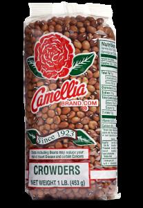 Camellia Brand Beans SStateGiftsUSA.com
