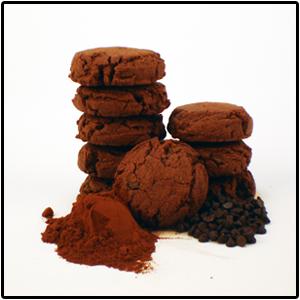Klara's Gourmet Cookies StateGiftsUSA.com
