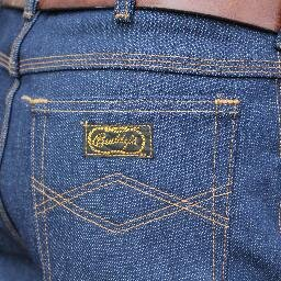 Buddy's Jeans StateGiftsUSA.com