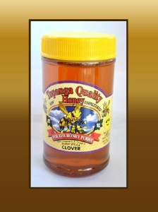 Bennett Honey Farm StateGiftsUSA.com
