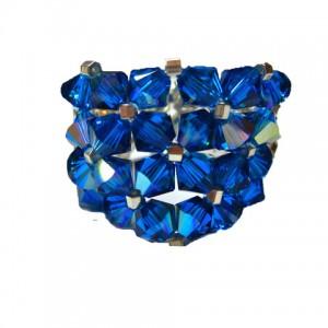 Teru Amaro Jewelry StateGiftsUSA.com