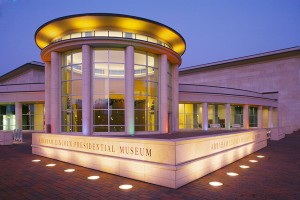 Lincoln Presidential Museum StateGiftsUSA.com
