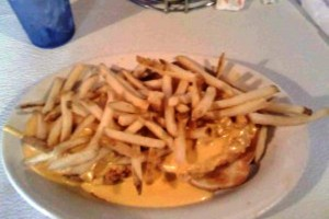 Springfield Horseshoe Sandwich StateGiftsUSA.com