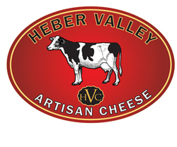 Heber Valley Cheese StateGiftsUSA.com