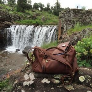 Lifetime Leather StateGiftsUSA.com