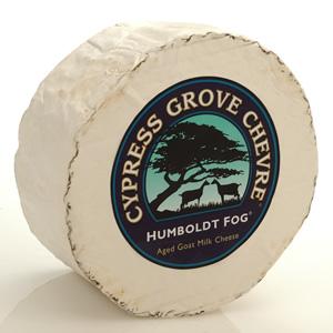 Cyprus Grove Chever StateGiftsUSA.com/made-in-california