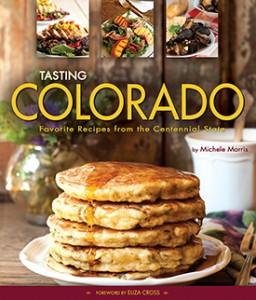 Tasting Colorado StateGiftsUSA.com/made-in-colorado