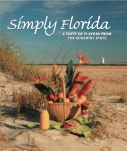 Simply Florida StateGiftsUSA.com/made-in-florida
