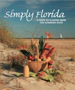 Simply Florida StateGiftsUSA.com/made-in-florida
